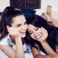 """""""Good Trouble"""": """"The Fosters""""-Spin-Off startet im Januar – Neues Kapitel im Leben von Callie und Mariana – Bild: Freeform/Vu Ong"""