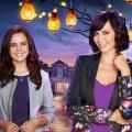 """""""Good Witch"""": Vierte Staffel startet im April bei Hallmark – Grünes Licht für dritte """"Chesapeake Shores""""-Staffel – Bild: Hallmark Channel"""