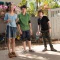 """Amazon Prime verlängert seine vier Kinderserien für zweite Staffeln – """"Creative Galaxy"""", """"Tumble Leaf"""", """"Annedroids"""", """"Gortimer Gibbon's"""" – © Amazon Studios"""