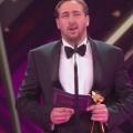 """Aus für """"Goldene Kamera"""" nach 55 Jahren – ZDF und Funke Mediengruppe beenden TV-Preisverleihung – © Screenshot ZDF"""