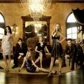"""""""Gossip Girl"""" erhält Reboot bei HBO Max – Acht Jahre später taucht ein neues Gossip Girl auf – © The CW"""