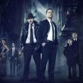"""ProSieben holt dritte Staffel von """"Gotham"""" zeitnah ins Free-TV – Neue Folgen ab Mitte Mai kurz nach TV-Premiere bei ProSieben Fun – Bild: FOX"""
