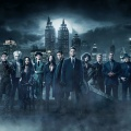 """""""Gotham"""": FOX verlängert Batman-Prequel für finale fünfte Staffel – Serie endet mit Bruce Waynes Wandel zum Batman – Bild: Tommy Garcia/FOX"""
