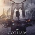 """FOX-Startdaten 2019: Finale """"Gotham""""-Staffel wird länger – Termin für """"Proven Innocent"""" – © FOX"""