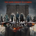 """""""Gotham"""": FOX veröffentlicht epischen Trailer zur fünften Staffel – """"Legend of the Dark Knight"""" bringt Serie zum Abschluss – Bild: FOX"""