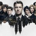 """""""Gotham"""": Zweite Staffel feiert Deutschlandpremiere im Pay-TV – ProSieben Fun zeigt den """"Aufstieg der Schurken"""" – Bild: Warner Bros. TV / Marc Seliger"""