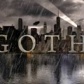 """Quoten: """"The Flash"""" und """"Gotham"""" mit starkem Auftakt – Tagessieg in der Zielgruppe und mehr als 3 Millionen Zuschauer – Bild: Warner Bros. TV"""