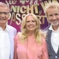 Show-Irrsinn: Sender, stoppt den XXL-Wahn! – Weshalb weniger manchmal mehr ist – Bild: MG RTL D / Frank Hempel / ProSieben / Willi Weber