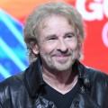 """Quoten: """"Gottschalks große 80er Show"""" mit den meisten Zuschauern – ProSieben geht mit der """"Live-Show bei dir zuhause"""" völlig unter – Bild: ZDF/Sascha Baumann"""