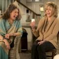 """""""Grace und Frankie"""": Serienende mit Staffel sieben als langlebigstes Netflix-Original – Comedy erhält Verlängerung für überlange siebte Staffel – Bild: Netflix"""
