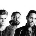 """ProSieben Fun zeigt """"Graceland"""" und """"The Unusuals"""" im April – Späte Deutschlandpremiere zweier US-Serien im Pay-TV – © USA Network"""