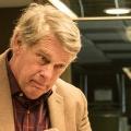 """""""When The Street Lights Go On"""": Graham Beckel & Luke Kirby verstärken Hulu-Pilot – Jugenddrama à la """"Stand by Me – Das Geheimnis eines Sommers"""" – Bild: AMC"""
