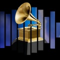 Grammy Awards nach dreijähriger Pause zurück im deutschen TV – ONE zeigt US-Musikpreisverleihung – Bild: Grammy