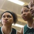 """""""Grand Army"""": Trailer und Starttermin zur Netflix-Serie – Neue Jugendserie ab Oktober auf Netflix – © Netflix"""