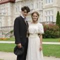 """""""Grand Hotel"""": Sony Entertainment Television kündigt letzte Staffel an – Finale 22 Folgen werden ab Ende September gezeigt – Bild: Bambú Producciones"""