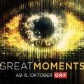 60 Jahre Fernsehen: Alle Infos zu den ORF-Kultnächten und Sondersendungen – Mehrwöchiger Rückblick auf die TV-Geschichte – © ORF
