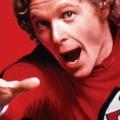"""FOX gibt """"Greatest American Hero""""-Remake einen zweiten Anlauf – 80er-Jahre Comedy sollte bereits letztes Jahr wiederbelebt werden – Bild: ABC"""