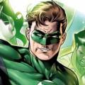 """""""Green Lantern"""" und """"Strange Adventures"""": Neue DC-Serien kommen zu HBO Max – Greg Berlanti dehnt Comic-Universum auf neuen Streaming-Dienst aus – Bild: DC Comics"""