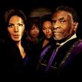 """""""Greenleaf"""" endet mit der fünften Staffel – Familiendrama läuft in Deutschland bei Netflix – © OWN"""