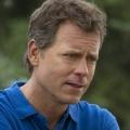 """""""House of Cards"""": Cast für neu gestaltete finale Staffel bestätigt – Greg Kinnear und Diane Lane als Neuzugänge nach Spacey-Rauswurf – Bild: Sony Pictures/Warner Bros."""