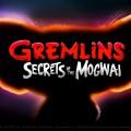 """""""Gremlins"""": Prequel-Serie zum 80er-Kultfilm bestellt – Animationsserie von Warner und Amblin – Bild: WarnerMedia"""