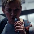 """Syfy enthüllt Trailer zu """"Deadly Class"""" und """"Nightflyers"""", """"Tremors""""-Trailer durchgesickert – Bewegtbilder zu den jüngsten Projekten des US-Senders – Bild: Syfy"""