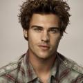 """""""Grey's Anatomy""""-Spin-Off engagiert Grey Damon (""""Aquarius"""") und mehr – Fünf neue Hauptdarsteller für Feuerwehr-Serie – © NBC Universal"""