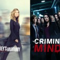 """[UPDATE] Letzte Binge-Chance im November: Diese Serien fliegen bei Amazon & Netflix raus – Unter anderem """"Grey's Anatomy"""", """"Criminal Minds"""" und """"Attack on Titan"""" betroffen – © ABC/ABC Studios/ProSieben MAXX"""