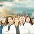 """""""Grey's Anatomy"""", """"Seattle Firefighters"""" und mehr: ABC-Starttermine für den Winter – Wann kehren die US-Serien nach der Winterpause 2020 zurück? – © ABC"""
