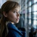 """""""Greyzone – No Way Out"""": Neue skandinavische Koproduktion bei ZDFneo – Programmiererin gerät in die Hand von Terroristen – Bild: ZDF/Agnete Schlichtkrull"""