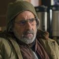 """""""This Is Us"""": Griffin Dunne bleibt als Hauptdarsteller – Familienmitglied bleibt dem Pearson-Clan erhalten – Bild: NBC"""