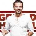 """Steffen Henssler kommt mit """"Grill den Henssler"""" zu VOX zurück – TV-Koch mit Neuanfang an alter Wirkungsstätte – Bild: VOX/Timmo Schreiber"""