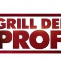 """Todesfall bei """"Grill den Profi"""": Aufzeichnung von Sommer-Special abgebrochen – Zuschauer stirbt bei Produktion der VOX-Kochshow – © VOX"""