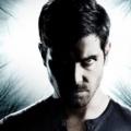 """NBC arbeitet an """"Grimm""""-Spin-Off – Weiblicher Grimm im Zentrum, Altdarsteller für Rückkehr gewünscht – Bild: NBC"""