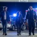 """""""Großstadtrevier"""": Primetime-Film zur Serie wird gedreht – Dramatischer 90-Minüter """"St. Pauli, 6Uhr 07"""" – © NDR/ARD Degeto/Thorsten Jander"""