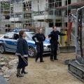 """""""Großstadtrevier"""": ARD lässt Zuschauer über Ausgang einer Folge entscheiden – Neue Staffel startet Mitte November – Bild: ARD/Thorsten Jander"""