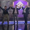 "HBO verlängert John-Goodman-Kirchencomedy – ""The Righteous Gemstones"" erhält zweite Staffel – © HBO"