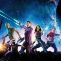 """RTL kämpft mit """"Guardians of the Galaxy"""" gegen """"The Masked Singer"""" – Mit Marvel-Comichelden gegen maskierte ProSieben-Sänger – Bild: TVNOW / ©2017 Marvel"""