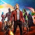 """""""Marvel Day"""" auf ProSieben mit Premiere von """"Guardians of the Galaxy Vol. 2"""" – Erster Advent wird zum Superhelden-Tag – Bild: © 2016 Marvel/ProSieben"""