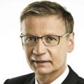 Fred Kogel und KKR übernehmen Günther Jauchs Produktionsfirma i&u TV – Einkaufstour von Kogel geht weiter – Bild: ARD/Marco Grob