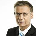 """Sonntagsquoten: Günther Jauch gewinnt Talkduell gegen Maybrit Illner – """"Brennpunkt"""" und schwacher """"Tatort"""" holen sich Primetime-Sieg – Bild: ARD/Marco Grob"""