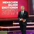"""Quoten: Jauchs Jahresrückblick schlägt """"The Voice"""" – """"Polizeiruf 110"""" holt Tagessieg, """"Grill den Profi"""" endet mit Tiefstwert – Bild: MG RTL D / Guido Engels"""