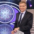 """RTL feiert 20 Jahre """"Wer wird Millionär?"""" – Dreistündige Jubiläumsfolge mit besonderem Kniff – © MG RTL D / Stefan Gregorowius"""