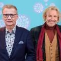 """RTL: Programmverschiebungen aufgrund der neuen """"Quarantäne-WG"""" – """"Wer wird Millonär?"""" und """"Let's Dance"""" starten später – © RTL"""