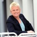 """""""Quizz dich auf 1"""": Guido Cantz erhält neue Quizshow – Adaption einer belgischen Vorlage landet im WDR – Bild: SWR/Volker Oehl"""