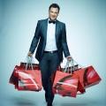 """""""Shopping Queen"""" und Co.: VOX macht eine """"Fashion Week"""" – """"Date my Style"""" kehrt auf neuem Sendeplatz zurück – Bild: VOX/Robert Ascroft"""