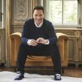 Guido Maria Kretschmer macht Krebsvorsorge bei VOX – Promis lassen in neuer Show die Hüllen fallen – © OTTO PR