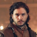 """Gunpowder"": RTL Crime findet Programmplatz für Kit-Harington-Miniserie – ""Game of Thrones""-Darsteller und Liv Tyler in Historien-Serie – © Mediengruppe RTL D"