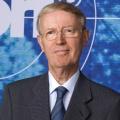 """""""Tatort""""-Erfinder Gunther Witte ist tot – Ehemaliger WDR-Fernsehspielchef wurde 82 Jahre alt – Bild: ARD/Thorsten Jander"""