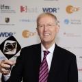 """WDR: Interviewreihe mit Gunther Witte, Carmen Thomas, Friedrich Nowottny und Co. – """"WDR Geschichte(n)"""" mit 14 prägenden Persönlichkeiten – © WDR/Dirk Borm"""